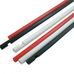 Gulf East Lollipop Stick (1)