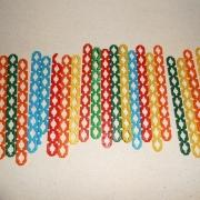 Popsicle Stick 3