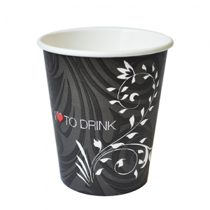 HD Paper Cup