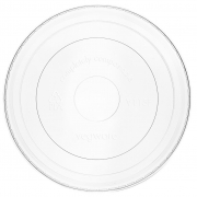 Compostable_Clear_Flat_Lid_for_Soup_Ice_Cream_Container_-_Fits_12oz-32oz_Containers_Cold_Food_Only_1024x1024