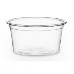 Compostable_Clear_Portion_Pot_-_0.5oz_1024x1024