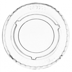 Compostable_Clear_Portion_Pot_Lids_-_Small_1024x1024