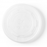 Compostable_Flat_Lid_for_Soup_Ice_Cream_Containers_-_Large_1024x1024