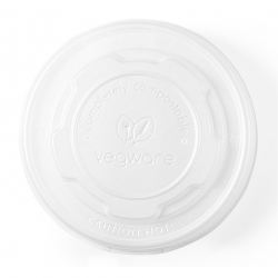 Compostable_Flat_Lid_for_Soup_Ice_Cream_Containers_-_Small_1024x1024