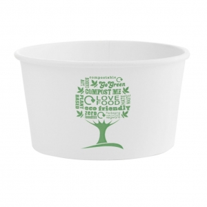 Compostable_Green_Tree_Biodegradable_Soup_Container_-_12oz_1024x1024