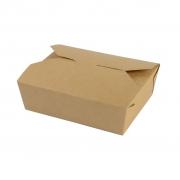 Compostable_Kraft_Biodegradable_Hot_Food_Carton_-_32oz_1024x1024