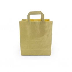 Compostable_Kraft_Brown_Paper_Carrier_Bag_with_Handle_-_Medium_1024x1024
