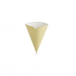 Compostable_Kraft_Chip_Cone_1024x1024