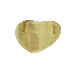 Compostable_Palm_Leaf_Heart_Shaped_Dish_-_6inch_1024x1024