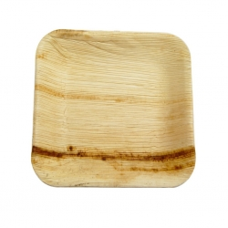 Compostable_Palm_Leaf_Square_Plate_-_7inch_1024x1024