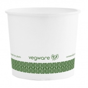 Compostable_Soup_Ice_Cream_Container_-_10oz_ce2b0aa9-2f2f-4f10-97a8-7eca0ef573be_1024x1024