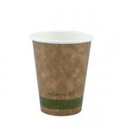 Kraft Cup Vegawre