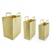 Kraft_Brown_Carrier_Bag_with_Handle_-_Small_Medium_and_Large_1024x1024