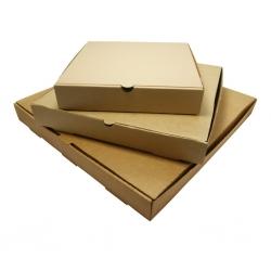 Vegware_group_fastfood_BOX009_CON57_1024x1024