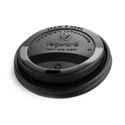 Vegware_hotcupextras_VLID89SB_1507_800x_