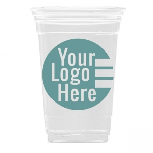 plastic-cups-20oz-1-x