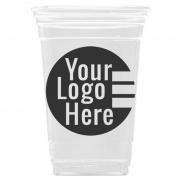 plastic-cups-20oz-base