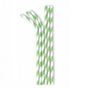 straw vegware