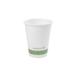 vegware_hotcups_lv-12_greenband_800x-1000x1000