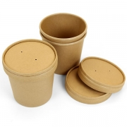 400ML-Paper-Container-Brown