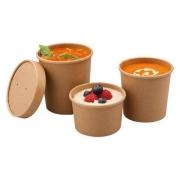 Kraft Soup Cups -2